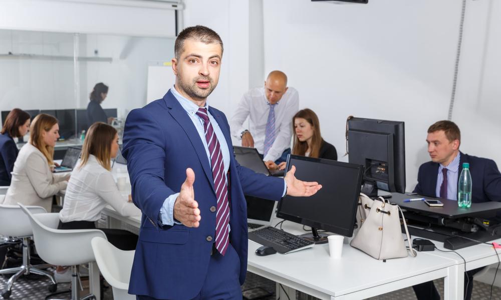 Droit du travail et canicule la position des salariés